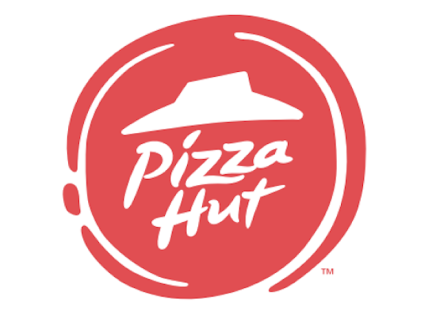 pizza hut new logo